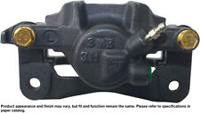 19-B2873 Toyota Trucks Sienna 2004 2005 2006 2007 2008 2009 Caliper Rear Left
