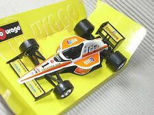 PACIFIC GRAND PRIX ELF # 1   1:24  BBURAGO 6118