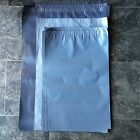 30x mixed Mailing bags, small, medium,large, postage bags, mho
