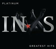 INXS - Platinum: Greatest Hits [New CD] Argentina - Import
