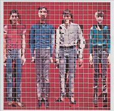 More Songs About Buildings and Food by Talking Heads (CD,BMG)