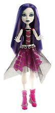 Monster High Doll - Ghouls Alive - Spectra Vondergeist