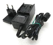 Lenovo Ideapad 100S Laptop AC Adapter 3A 15W 5V ADS-25SGP-06-05020E 5A10K37672