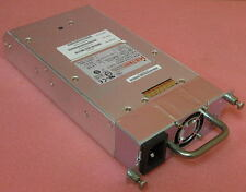 Brocade/Foundry RPS13 non PoE Power Supply for FCX Switches 3xAvailable