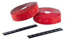 Ritchey WCS Gel Race Tape Road Bike Handlebar Tape - Red