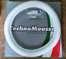 Technomousse Mousse 100/90 19 Motocross BIB Mousse 1,0-1,1 bar NEU Cross