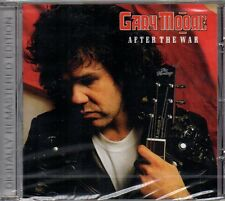 GARY MOORE - AFTER THE WAR - CD (NUOVO SIGILLATO)