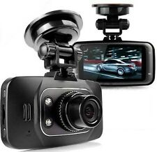 HD 1080PCar DVR Vehicle Camera Video Recorder Dash Cam G-Sensor HDMI AU Warranty
