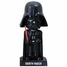 Funko Star Wars: Darth Vader Bobble Head