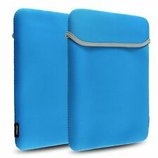 "Apple MacBook Pro Sleeve , 13.3"" Tiffany Azul"