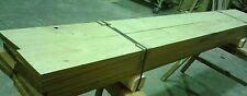 12 @ 2.1m x 145mm x 22mm.OAK PSE. Oak Boards.Oak flooring..Planed Oak..Furniture