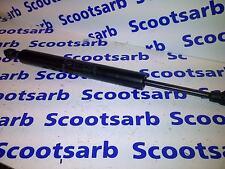 SAAB 9-3 93 1x Rear Boot Gas Spring Unit 2006 - 2010 12797509 12778556