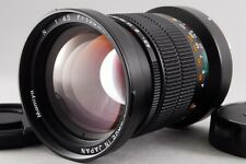 MINT  Mamiya N 150mm F4.5 L Lens for Mamiya 7 7II from Japan a241