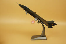 1/72 new China The Fourth-generation fighter J20 J 20 J-20 # 2002 #