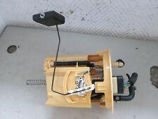Bomba Diesel De La Bomba De Combustible Citroen C8 Exclusivas 2.0 HDi año fab.
