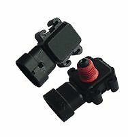 MAP pressure Sensor Holden VT VX VY VZ LS1 - 3.3 BAR Turbo / Supercharged new