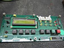 Get your Xantrex/Trace SW and PS Inverter Control Panel Repaired