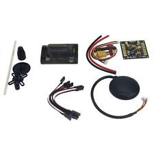 APM2.8 Flight Control with Compass GPS Folding Antenna for FPV Drone F15441-A