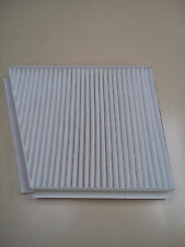 Mercedes E-Class W211 Cabin Blower Air Filter