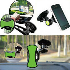 Car Universal Cell Phone Vehiclemounted Navigation GPS Holder For  Handsfree Use