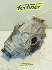 Differential vorne Mercedes Benz E Klasse E320CDI 4matic W211 i = 2,47 131509