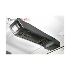 LAND ROVER DEFENDER ROOF CONSOLE TFDRC TERRAFIRMA