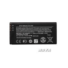Genuine original for Nokia Lumia 820 825 BP-5T battery replacement Official