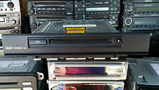 BMW Business CD Player Alpine cd53 per 5 Series e39, m5, Alpina, TOURING, Salone,