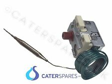 56.10534.510 GENUINE EGO SAFETY HIGH LIMIT CUT OFF THERMOSTAT SINGLE POLE 183oC