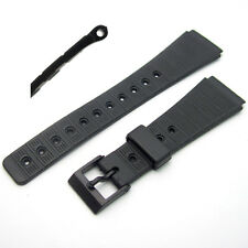 Replacement Watch Band 20mm 146R1 To Fit Casio EXW50, FB52W, GF2, GR5, GS16