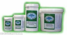 DAILY ESSENTIALS 1 FOR CAGE/AVIARY BIRDS 100G BY THE BIRDCARE COMPANY