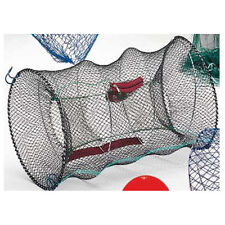 EXTRA LARGE LOBSTER CRAB PRAWN CRAYFISH EEL TRAP POT