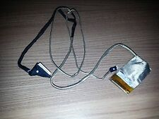BA39-01030A SAMSUNG RV511 LED LCD CABLE