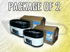 AIR FILTER P611720 FOR EXPRESS SAVANA 2500 3500 4500 6.6L TURBO PACKAGE OF TWO