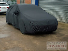 Ford Escort & Cabrio Mk3 Mk4 RS Turbo 1984-1991 SuperSoftPRO Indoor Car Cover