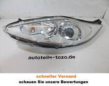 Ford Fiesta VI Scheinwerfer links 8A61-13W030-CE BJ 2009