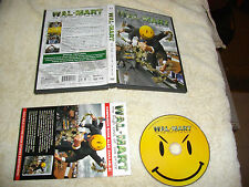 Wal-Mart: The High Cost of Low Price (DVD, 2005)