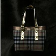 handmade purse bag for fashion royalty silkstone barbie dolls a4