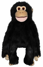 The Puppet Company - Funky Monkey - Chimp