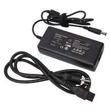 AC Adapter Power Supply&Cord for Laptop HP Pavilion dv6 dv7 dv3 dv4 dv5 Series