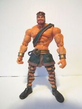 MARVEL LEGENDS ANNIHILUS series Hercules 6 inch action figure