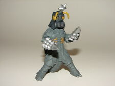 HG Megalon Figure from Godzilla Gashapon Chronicle 2 Set! Gamera Ultraman