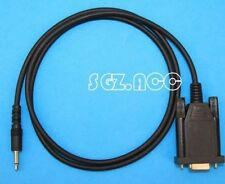 CI-V Cat Interface COM Cable for Icom IC-765 IC-775DSP IC-78 IC-780 IC-7800