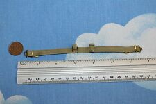 DRAGON 1:6TH SCALE WW2 BRITISH COMMANDO BELT CB26976