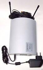 Siemens tc35i 2n ISDN GSM Lite 502082f DUAL SIM 2xgsm 1nt/te
