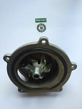 Bearmach Land Rover Defender TD5 Water Pump Coolant Pump - 98 TO 06 - PEM500040