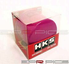 HKS Magnetic Hybrid Sport Oil Filter for Nissan S14 S15 GTR Elgrand 350Z 370Z