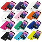 Gel soft Silicone Case Skin Cover for Google LG Nexus 5 D820 D821