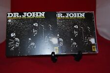 DR. JOHN. The Best of the night tripper CD