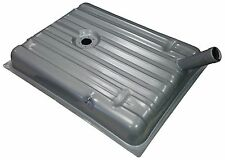 1952-1954 Ford passenger car gas fuel tank NEW Steel replacement